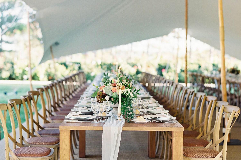 chevalet plan de table mariage perfect plan de table mariage en tableau chteau enchant dans un. Black Bedroom Furniture Sets. Home Design Ideas