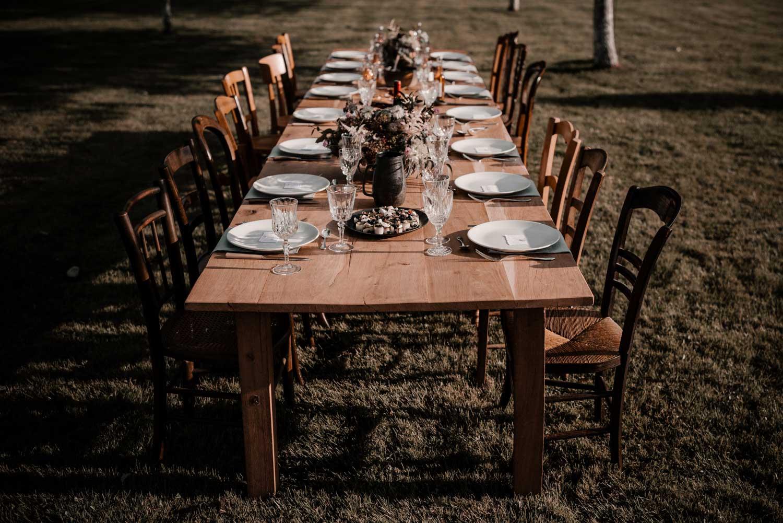 décoration-mariage-wedding-designer-normandie-La-Fabrique-des-Instants