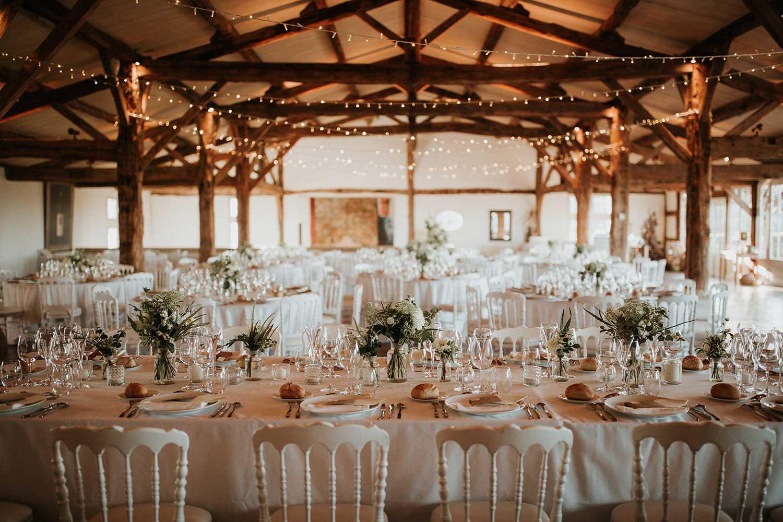 organisation-complète-mariage-A-à-Z-wedding-planner-normandie-La-Fabrique-des-Instants