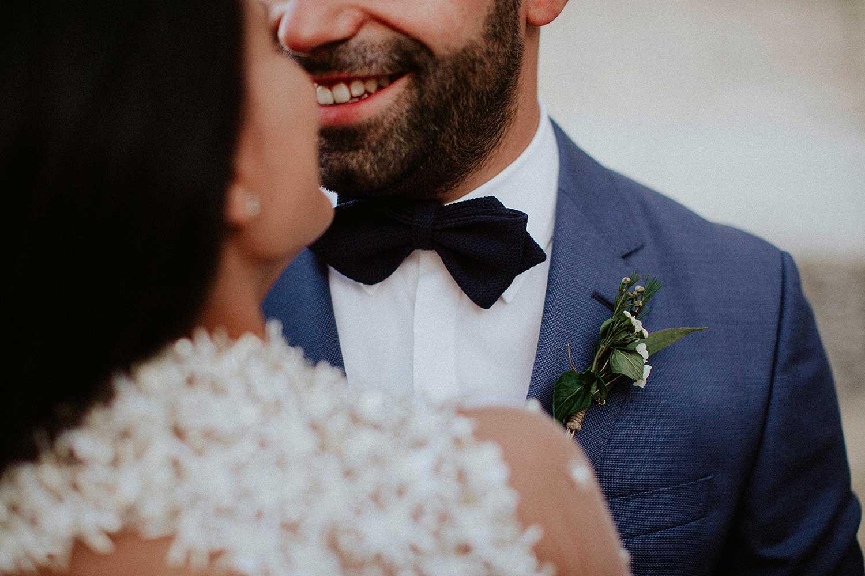 organisation-coordination-jourJ-mariage-wedding-planner-normandie-La-Fabrique-des-Instants