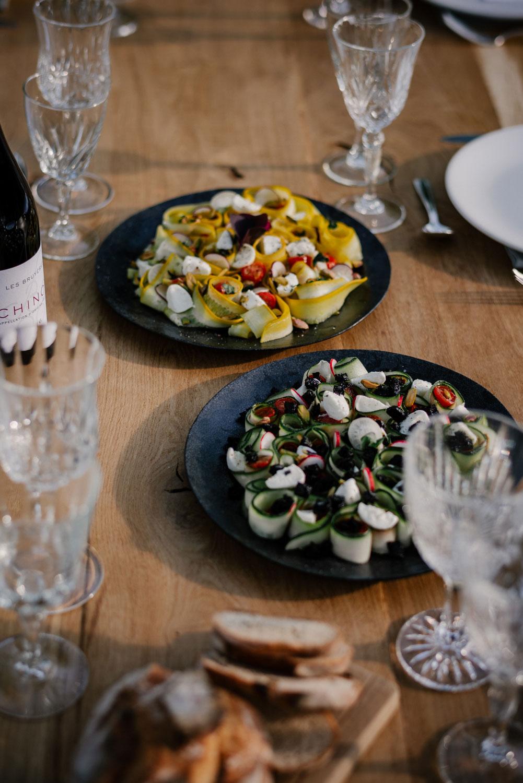traiteur-végétarien-mariage-normandie-wedding-planner-La-Fabrique-des-Instants